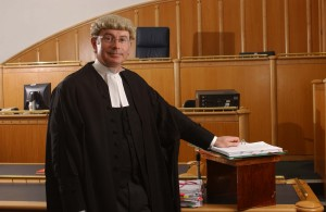 Legal Aid pays for lawyers