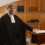 Barristers to change working practices